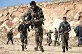 باشگاه خبرنگاران -غارت اموال مردم عفرین توسط عناصر گروه تروریستی ارتش آزاد
