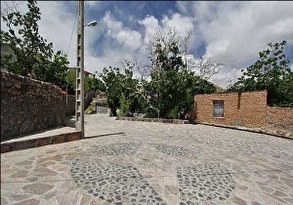 باشگاه خبرنگاران -پایان مرحله نخست طرح هادی ۳۸۷ روستا در استان همدان