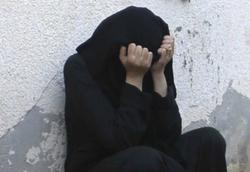روایت دردناک بیوه آمریکایی از سرنوشت سیاهش میان تروریستهای داعشی!