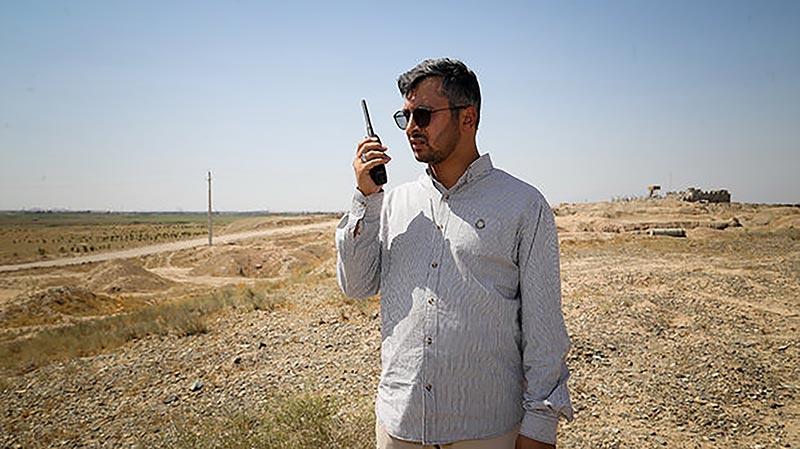 در گفتگو با باشگاه خبرنگاران جوان مطرح شد؛ ادامه تصویربرداری «خانه ما» در تبریز/ مستند مسابقه کارآفرینی تابستان کلید میخورد