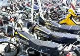 باشگاه خبرنگاران -توقیف ۱۷۵ دستگاه موتورسیکلت متخلف در گرگان