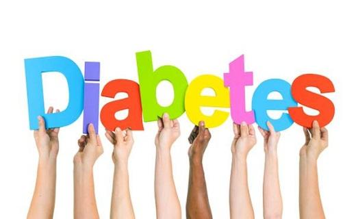 تاثیر سلامت دندان بر قلب/ این علائم سکته مغزی را جدی بگیرید/ روش صحیح تشویق کودک/ تفاوت دیابت نوع یک و نوع دو چیست