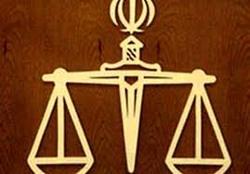 بازداشت یکی از اعضای شورای شهر مشهد