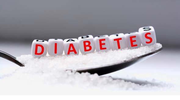 دیابت نوع 1 را از طریق 7 نشانه تشخیص دهید