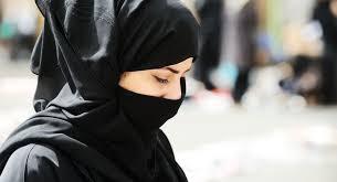 دستگیری خطرناکترین زن داعش