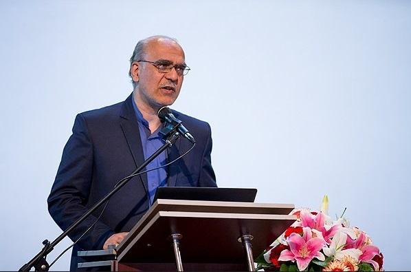 باشگاه خبرنگاران -ضرورت تأسیس اتحادیه رؤسای دانشگاههای ایران و افغانستان