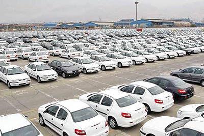 خودروهای داخلی که ۳ تا ۴ میلیون تومان گران شدند+جدول,