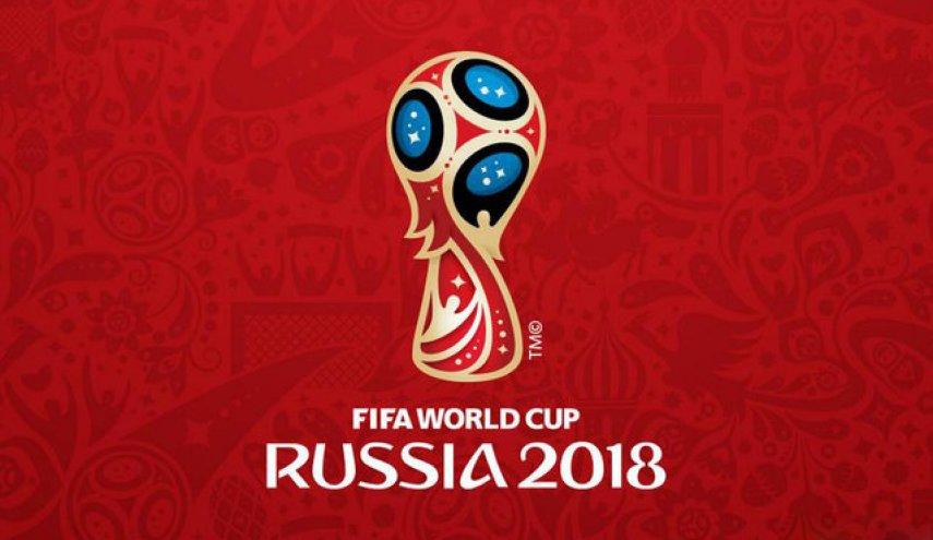 اصرار همسران فوتبالیست ها برای حضور در جام جهانی 2018 روسیه,