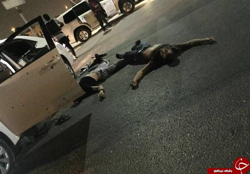 شکنجه و هتک حرمت زندانیان در عربستان ادامه دارد