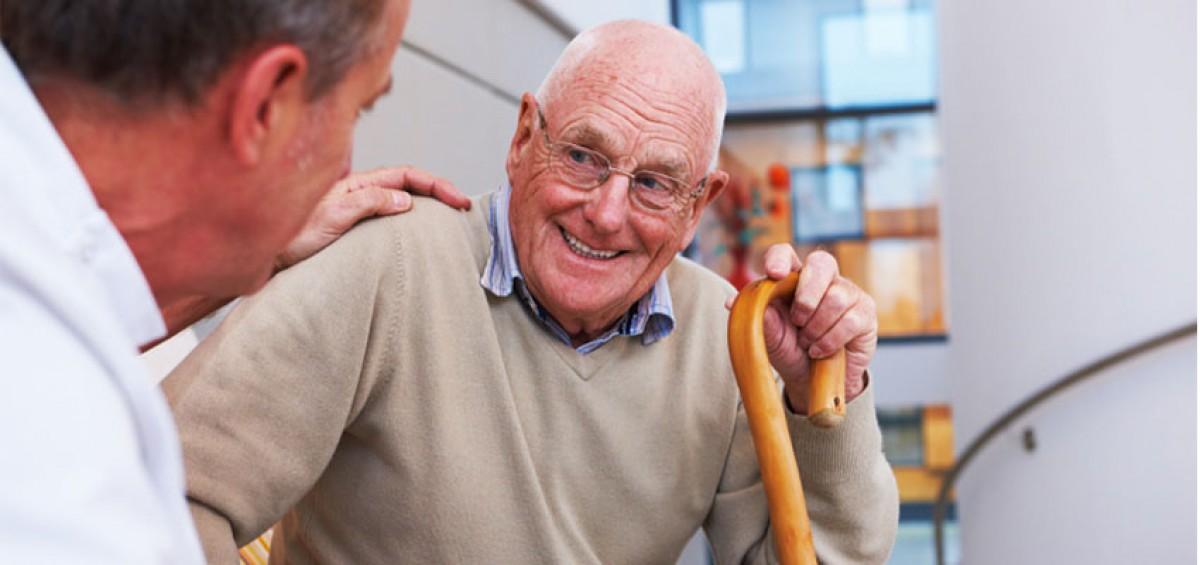 بیماریهای شایع در سالمندان کدامند؟