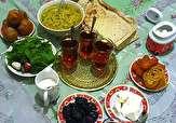باشگاه خبرنگاران - چگونه در ماه رمضان سلامت بدن را حفظ کنیم؟