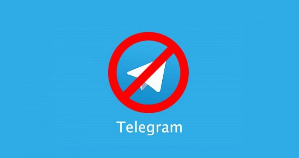 افت شدید کاربران تلگرام با آن در روسیه و ایران/ افزایش مخاطبان پیام رسان های داخلی +اسناد