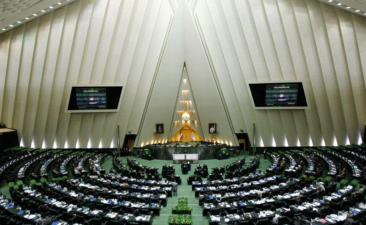 پبچ و خمهای طرح «حمایت از کالای ایرانی» در مجلس