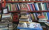 باشگاه خبرنگاران -انتشار رایگان کتاب از کتابسازی جلوگیری می کند