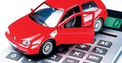 قیمت ۱۱ خودرو در بازار افزایش یافت+ جدول