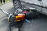 باشگاه خبرنگاران -یک فوتی و سه مجروح در حادثه رانندگی