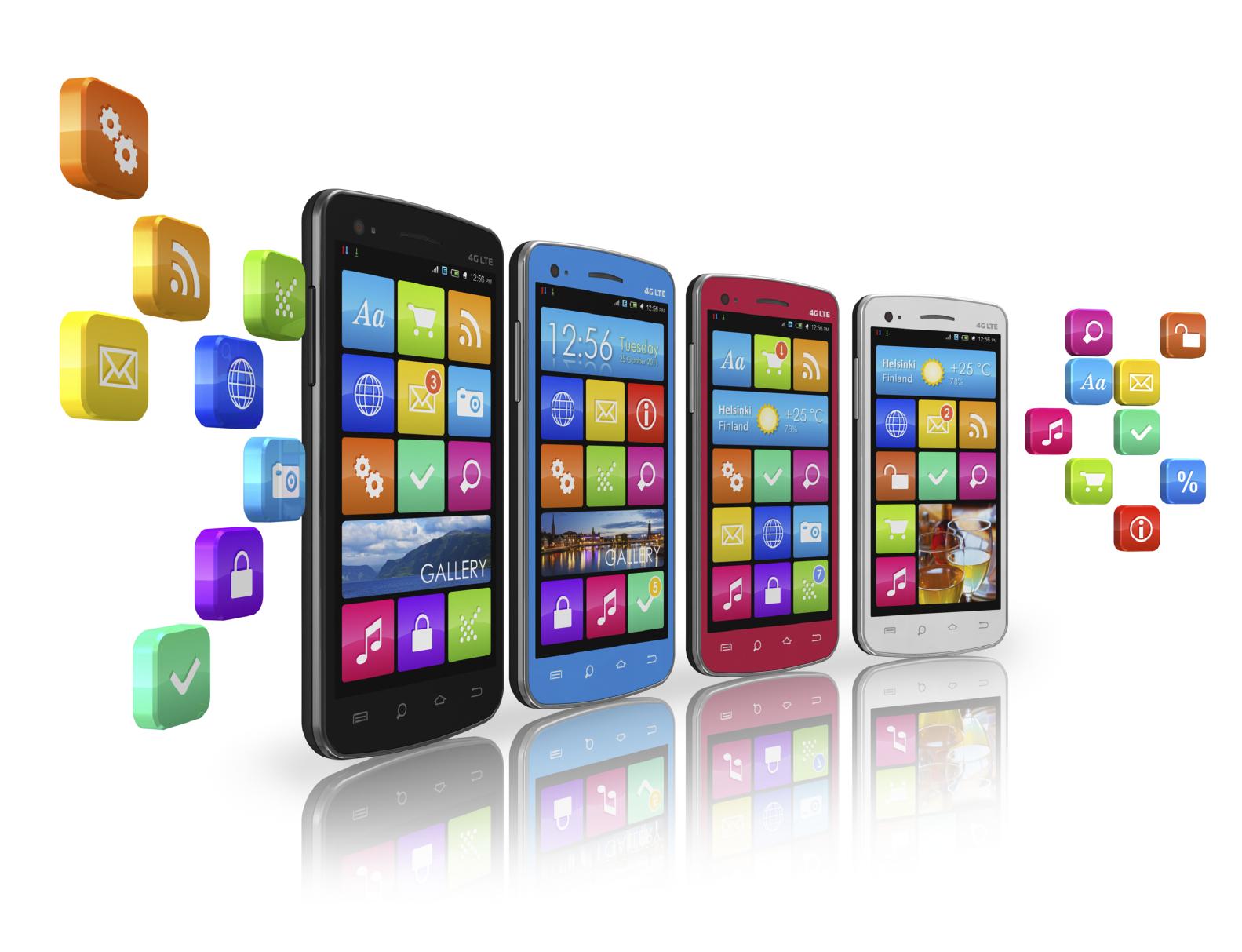 باشگاه خبرنگاران -جدیدترین قیمت روز انواع گوشی موبایل در بازار + جدول