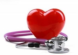 فشار خون اگر بالا باشد چه بلایی سر بدنتان می آورد