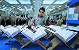 باشگاه خبرنگاران -افزایش ساعت کاری متروی تهران همزمان با آغاز نمایشگاه بینالمللی قرآن کریم