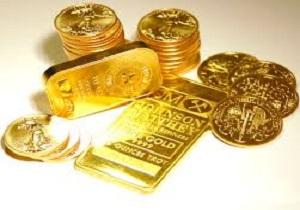 سکه ارزان شد/ یورو ۷۲۲۳ تومان + جدول