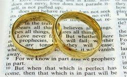 گرانترین ازدواجها مربوط به چه شخصیتهایی است؟