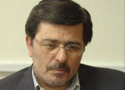 روحانی فکر میکند که ایران ژاپن است و وزرا خودشان استعفا میدهند/نقش جهانگیری در دولت کمرنگ شده است/دولت دوم  نتوانسته در حد انتظار ظاهر شود