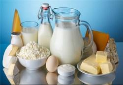 ۶ باور اشتباه درباره مصرف محصولات لبنی که باید بدانید