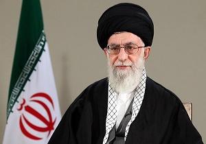 کمک 4 میلیاردی رهبر انقلاب برای آزادی زندانیان غیرعمد,