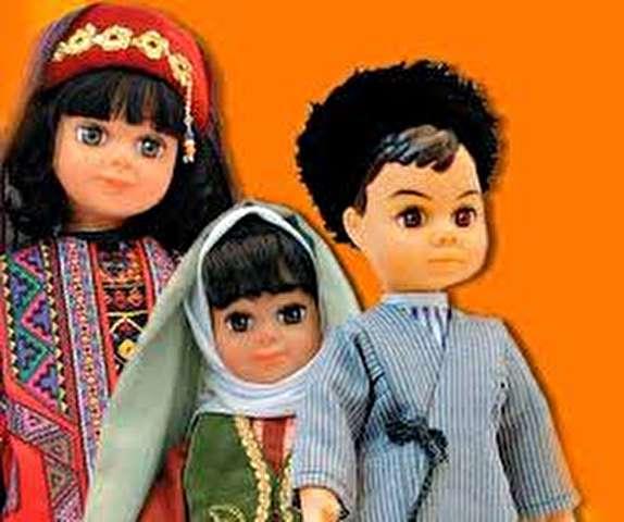 باشگاه خبرنگاران -اولین موزه عروسک ها در کرمانشاه راه اندازی می شود