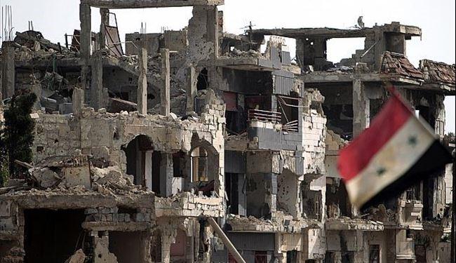 عامل درگیری ها در خاورمیانه؛ ایران یا آمریکا؟!