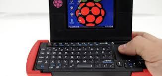 پامرا نسل آینده کامپیوترهای کوچک قابل حمل + فیلم