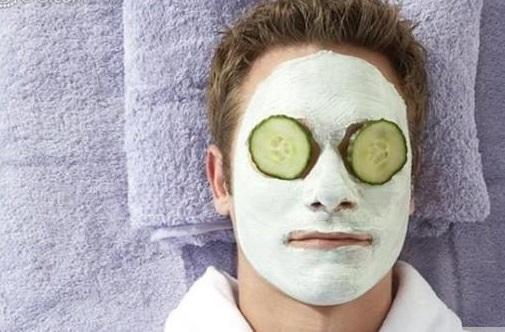 نسخههای خانگی فوقالعاده برای تقویت پوست و مو+ طرز تهیه