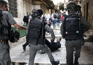 باشگاه خبرنگاران -رژیم صهیونیستی در ماه رمضان محدودیتها علیه اسرای فلسطینی را افزایش داد