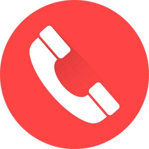 باشگاه خبرنگاران -دانلود Call Recorder - ACR Premium 28.6 - برنامه ضبط تماس تلفنی برای اندروید
