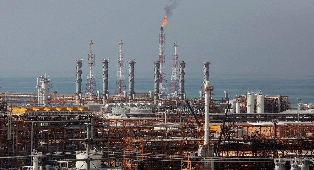 باشگاه خبرنگاران -چینیها برخلاف اروپاییها، تحریمهای آمریکا علیه ایران را پیشبینی کرده بودند