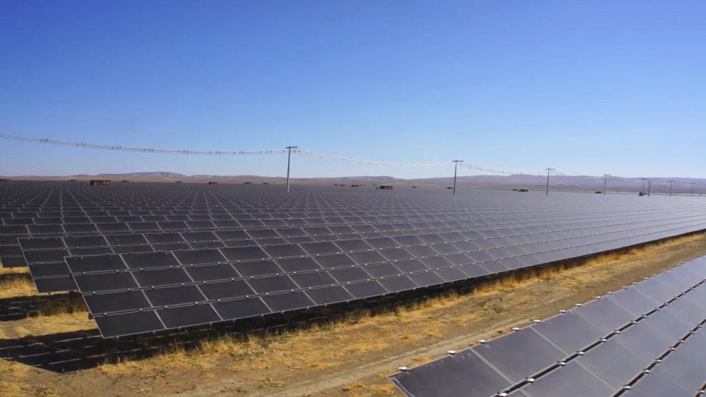 انرژی های نو به دلیل بالا بودن قیمت خریداری ندارد