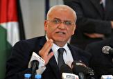باشگاه خبرنگاران -تأکید عریقات بر ضرورت تشکیل کمیته تحقیق درباره کشتار وحشیانه ساکنان نوار غزه