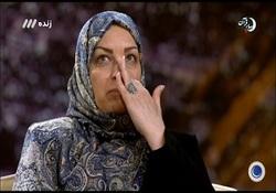 ماجرای مادری که از ترس همسرش، دختر خود را به بهزیستی سپرد + فیلم