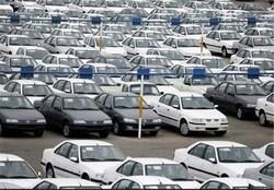 پرونده احتکار و گرانی خودرو همچنان روی میز مجلس/ دلایل خودروسازان، نمایندگان را قانع نکرد