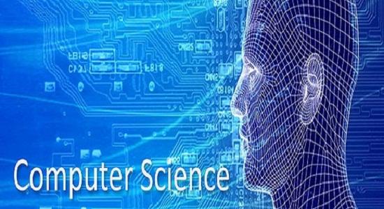 دانلود نمونه سوالات رشته مهندسی کامپیوتر + معرفی رشته مهندسی کامپیوتر