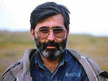 مستندهای شهید آوینی رپورتاژ تلویزیونی نیست
