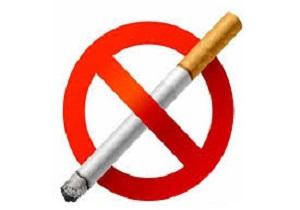 جنیدی / هفته دخانیات/مصرف سیگار عامل اصلی بروز بیماری های غیر واگیر/ لزوم افزایش مالیات بر کالاهای آسیب رسان