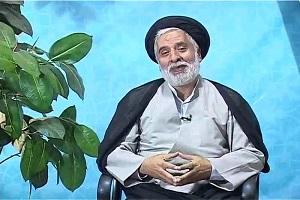 خواندن دو سوره از قرآن که شما را بیمه می کند + فیلم