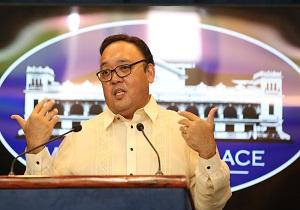 باشگاه خبرنگاران -ابراز نگرانی فیلیپین در خصوص استقرار بمبافکنهای پکن در دریای جنوبی چین