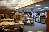باشگاه خبرنگاران -اجرای طرح توسعه کتابخانه در لاهیجان
