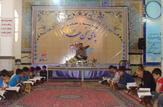 باشگاه خبرنگاران -برنامههای متمرکز قرآنی ماه رمضان در بروجن