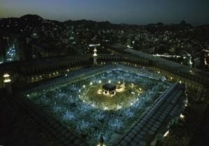اوقات شرعی شهرکرد در خردادماه ۱۳۹۷