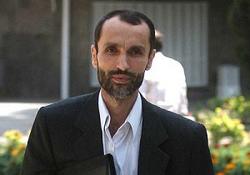 آخرین وضعیت حمید بقایی در زندان