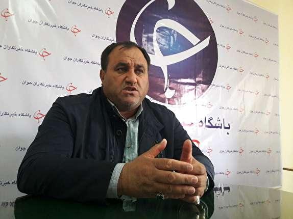باشگاه خبرنگاران -اعمال تخفیف ۳۵ درصدی پروانه ساخت توسط شهرداری ارومیه