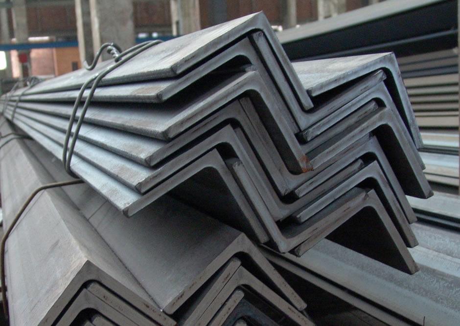 نرخ فروش نبشی در بازار آهن چقدر است؟